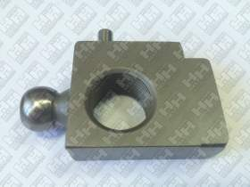 Палец сервопоршня для колесный экскаватор DAEWOO-DOOSAN S160W-V (717006, 195791, 113380)