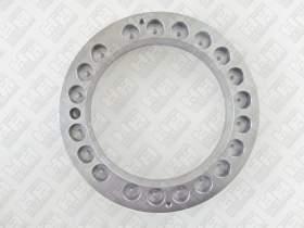Тормозной диск для колесный экскаватор DAEWOO-DOOSAN S200W-III (113363, 452-00020)