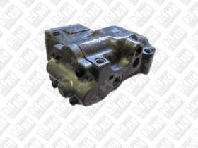 Регулятор для гусеничный экскаватор DAEWOO-DOOSAN S400 LC-V (720450, 720450A, 720451, 720451A)