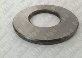 Опорная плита для гусеничный экскаватор HITACHI ZX850-3 (0818512)