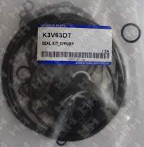 Ремкомплект для колесный экскаватор HYUNDAI R140W-7 (XJBN-00399, XJBN-00403, XJBN-00888, XJBN-00402, XJBN-00095, XJBN-00401, XJBN-00400, XJBN-00361, XJBN-00362, XJBN-00233, XJBN-00097, XJBN-00879, XJBN-00820, XJBN-00837, XJBN-00363, XJBN-00398, XJBN-00397, XJBN-00399, OORBP8, OORBP11, OORBP16, OORBP18, OORBG30, OORBG85, OORBG115, OORBG120, OT2BP16, OT2BG30, PTCV35V, OORBP24, OORBG95, OORBG145, OT2BP18, OT2BG35, PTCV40V)