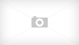 Суппорт для гусеничный экскаватор VOLVO EC200B (SA8230-08940)