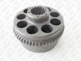 Блок поршней для гусеничный экскаватор VOLVO EC140B LC (SA8230-13690)