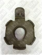 Люлька для гусеничный экскаватор VOLVO EC210 (SA8230-09800, SA8230-30540)